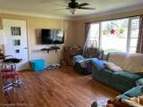 5028 Coldwater Rd - Photo 11