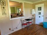 5028 Coldwater Rd - Photo 14
