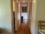 5028 Coldwater Rd - Photo 15