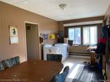 5028 Coldwater Rd - Photo 2