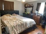 5028 Coldwater Rd - Photo 22