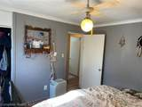 5028 Coldwater Rd - Photo 23
