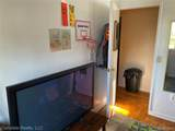 5028 Coldwater Rd - Photo 25
