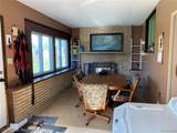 5028 Coldwater Rd - Photo 3