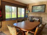 5028 Coldwater Rd - Photo 4