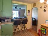 5028 Coldwater Rd - Photo 8