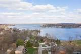 2490 Island View Drive - Photo 3