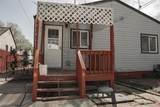 30193 Palmer Boulevard - Photo 27
