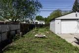 30193 Palmer Boulevard - Photo 28