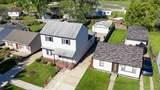 30193 Palmer Boulevard - Photo 31