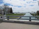 8457 Colony Drive - Photo 3