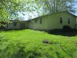 9030 Vista Del Arroya Dr - Photo 5