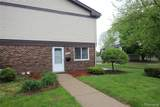 41127 Woodbury Green Drive - Photo 1