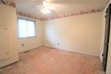 41127 Woodbury Green Drive - Photo 21