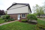 41127 Woodbury Green Drive - Photo 3