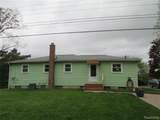 6305 Waldon Road - Photo 2