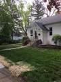 533 Irvington Avenue - Photo 1