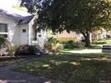 533 Irvington Avenue - Photo 2