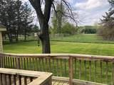 6155 Hunters Creek Road - Photo 27