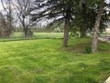 6155 Hunters Creek Road - Photo 3