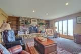 3521 Loch Bend Drive - Photo 32