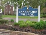 22859 Lakeshore - Photo 21