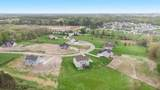 10228 Valley Farms - Photo 56