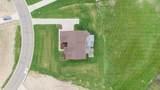 10228 Valley Farms - Photo 57