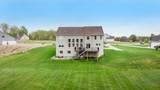 10228 Valley Farms - Photo 58