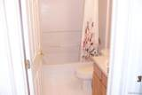 16237 Eastwind Street - Photo 4
