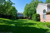 509 Macwilliams Lane - Photo 24