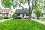 3530 Elmhurst Avenue - Photo 1