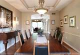 47530 Bellagio Dr - Photo 16