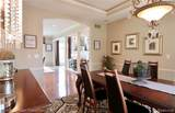 47530 Bellagio Dr - Photo 18