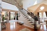47530 Bellagio Dr - Photo 27