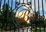 47530 Bellagio Dr - Photo 67