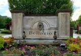 47530 Bellagio Dr - Photo 68