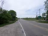 000 Nine Mile Rd - Photo 5