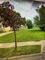 23394 Battelle Avenue - Photo 1
