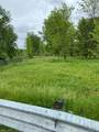 0000 Vacant Land - Photo 1