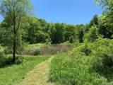 Lot 3 Oak Trail - Photo 10