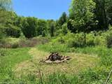 Lot 3 Oak Trail - Photo 12