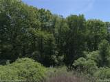 Lot 3 Oak Trail - Photo 14