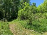 Lot 3 Oak Trail - Photo 15
