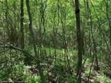 Lot 3 Oak Trail - Photo 17