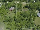 Lot 3 Oak Trail - Photo 2