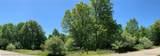 Lot 3 Oak Trail - Photo 6