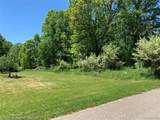 Lot 3 Oak Trail - Photo 9