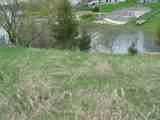 14219 Blarney Cir - Photo 7