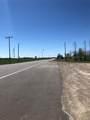 4711 Kinde Road - Photo 4
